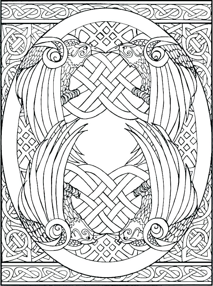 700x940 Coloring Book Designs