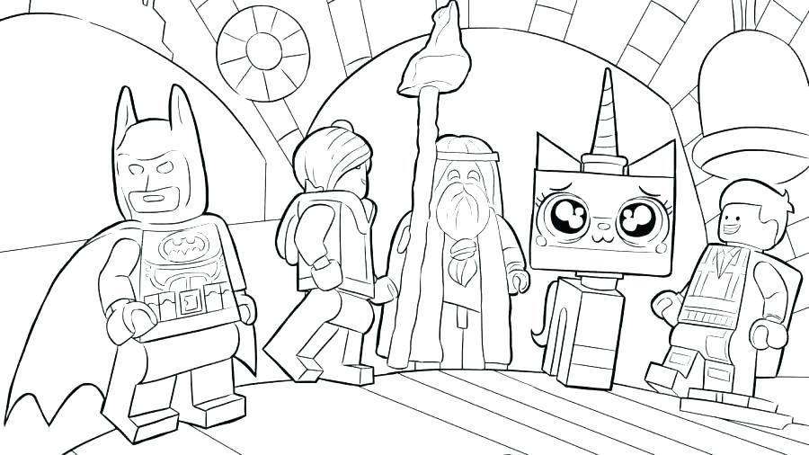 900x506 Super Hero Squad Poster Coloring Page With Super Hero Squad Poster