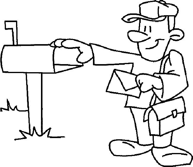 650x560 Postman