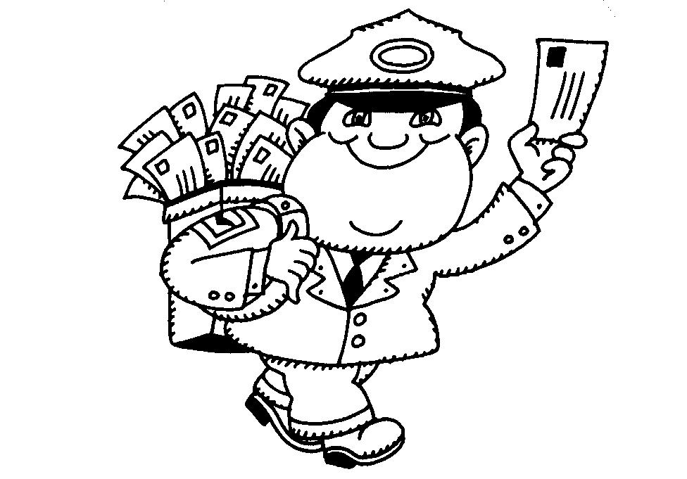 976x681 Postman