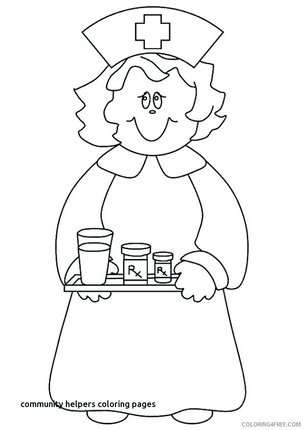 595x842 Postman Helpers Coloring Pages For Com Postman Helpers Coloring