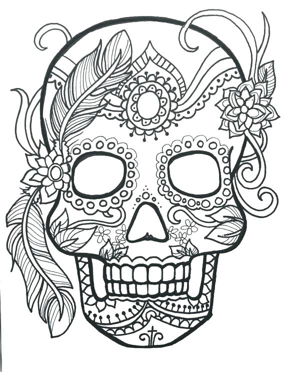 570x744 Printable Nm Pottery Coloring Pages Kids Coloring Art Color Pages