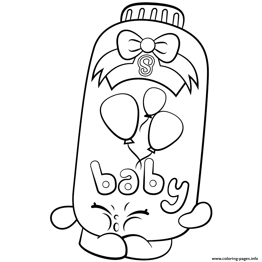 1024x1024 Powder Puff Coloring Pages Printable Free Coloring Sheets