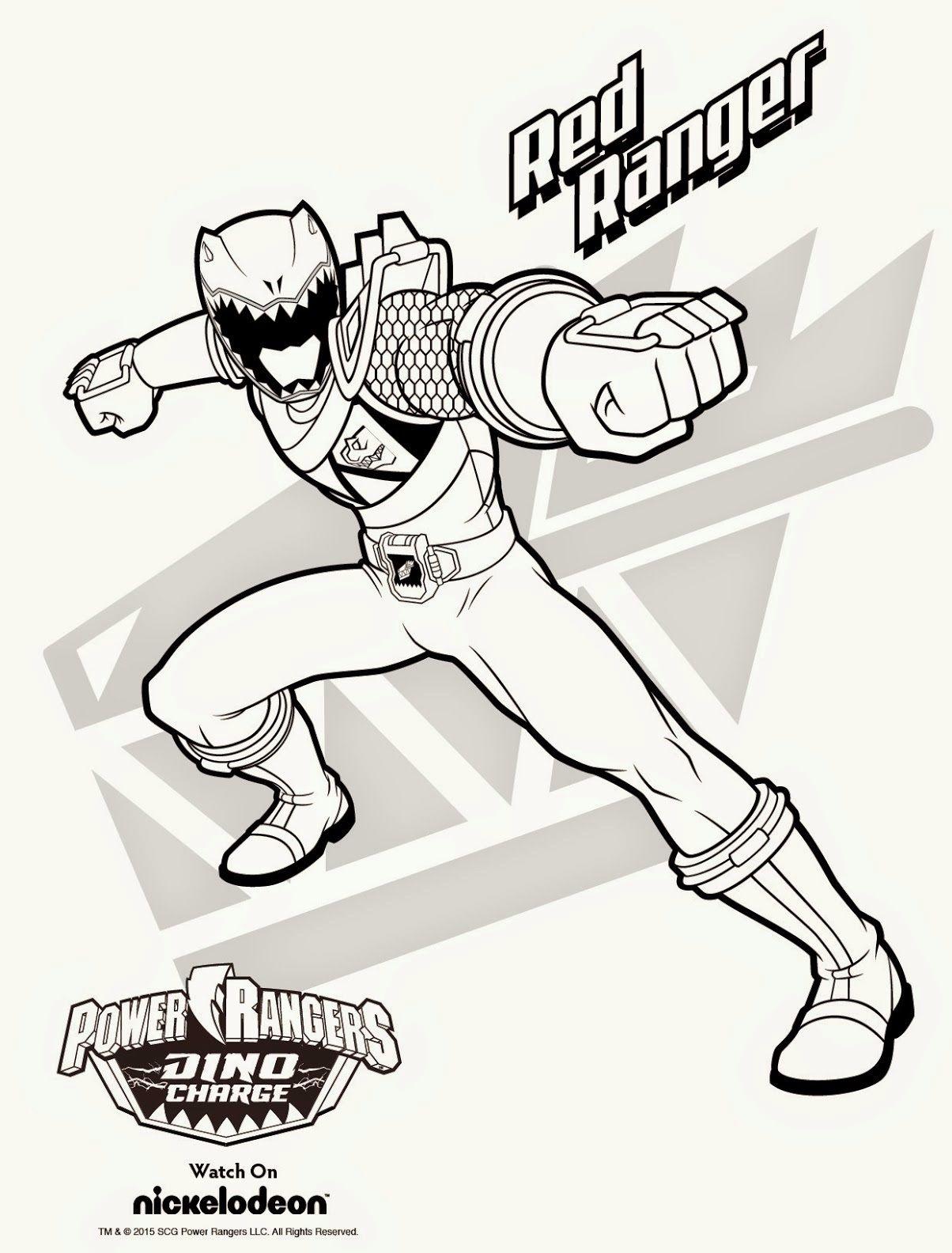 1204x1584 Power Rangers Haim Saban, Power