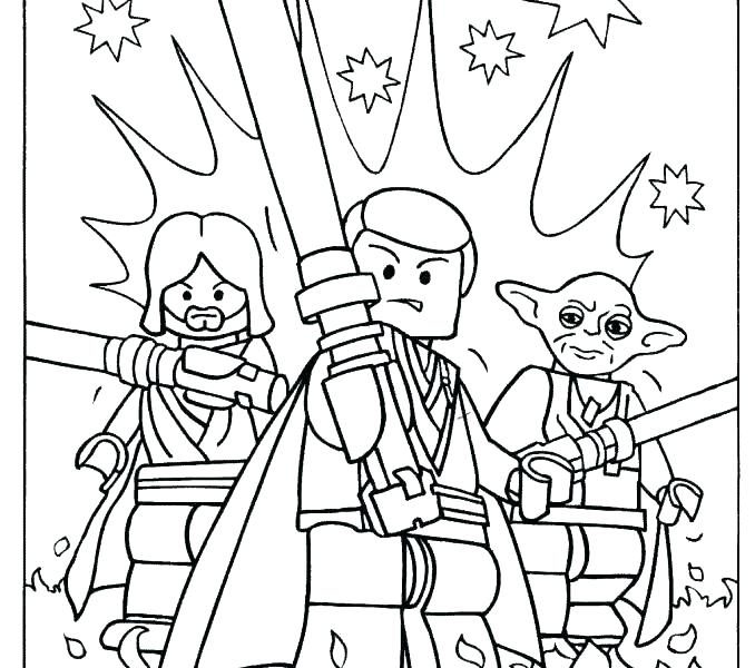 678x600 Rocket Power Coloring Pages Coloring Pages Of Rocket Power Top