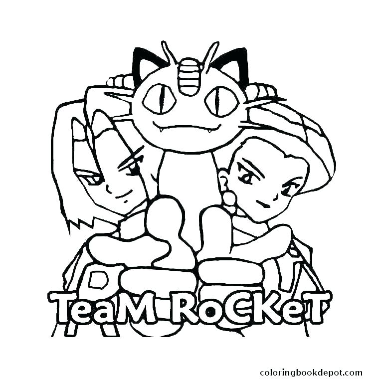 760x760 Rocket Ship Coloring Pages Rocket Coloring Pages Beautiful Rocket