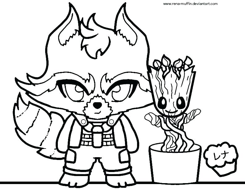 792x612 Blueberry Muffin Coloring Pages To Print Printable Coloring Rocket