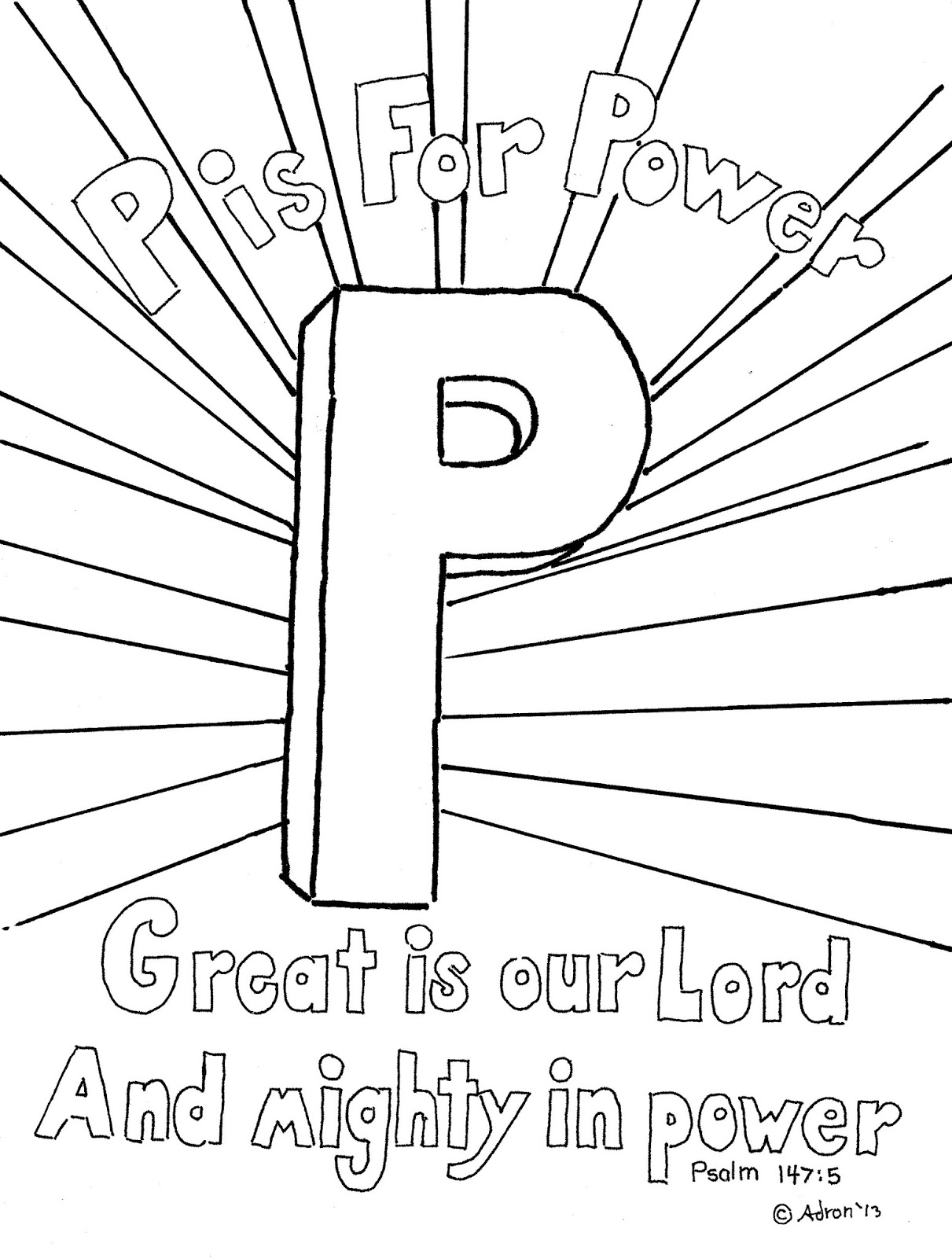 1211x1600 Coloring Pages For Kids