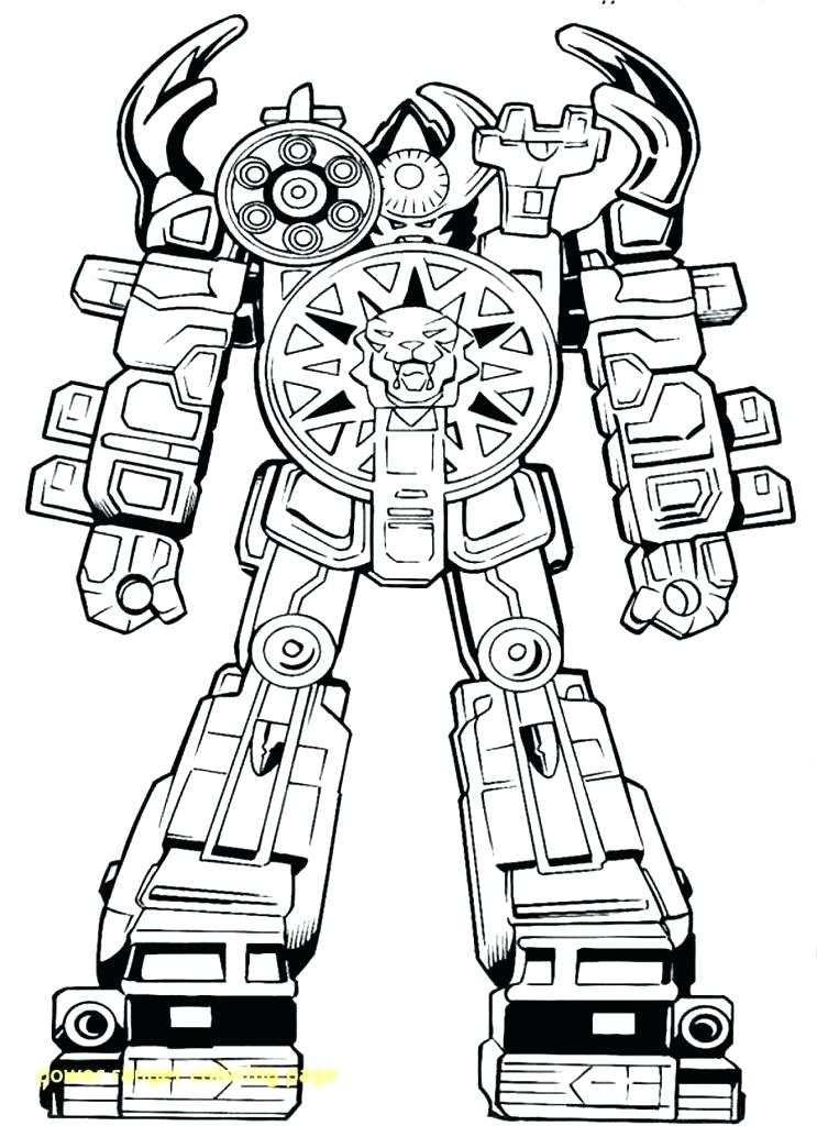 743x1024 Power Ranger Coloring Page Power Ranger Coloring Page Coloring