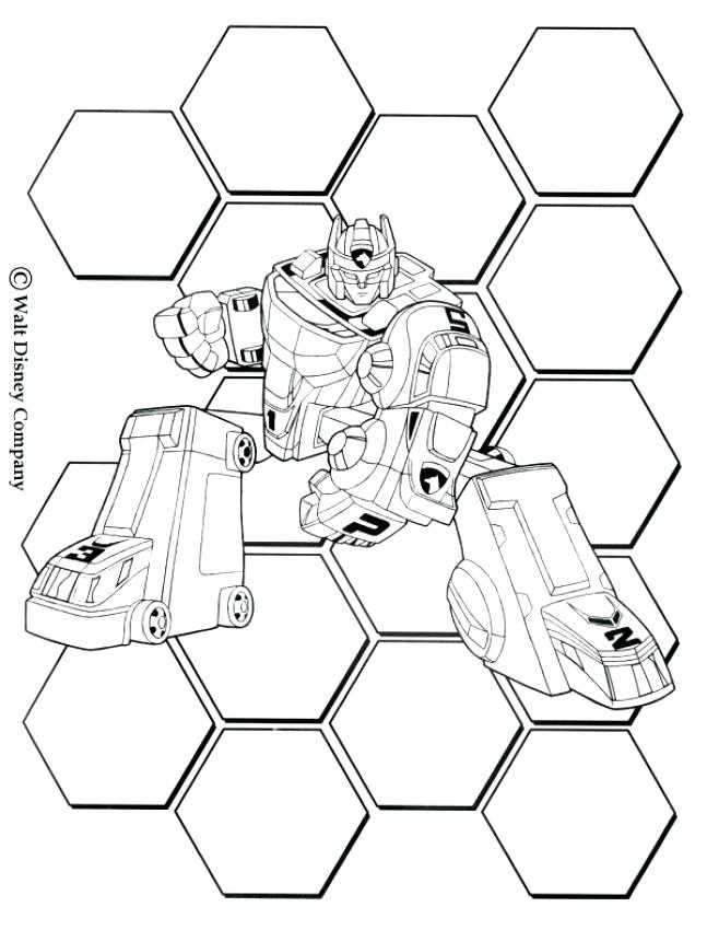 647x850 Power Ranger Coloring Pages As Well As Stunning Blue Power Rangers
