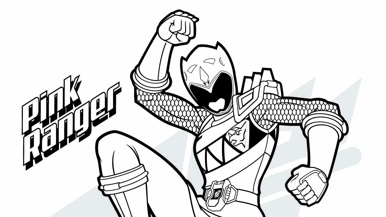 1276x719 Power Ranger Mask Coloring Pages Download Coloring For Kids
