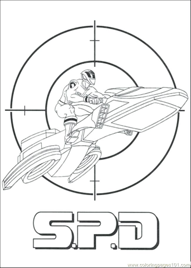650x912 Power Rangers Colouring Pictures Power Rangers Coloring Pages