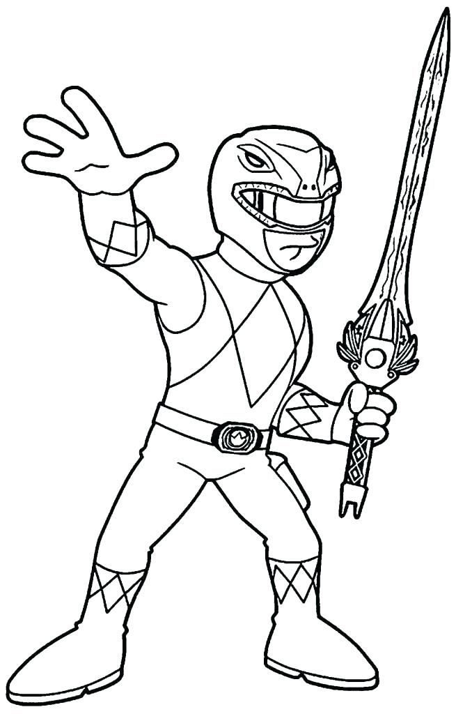 655x1024 Power Rangers Megaforce Coloring Pages Power Ranger Coloring Pages