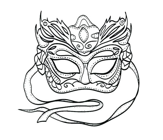 564x485 Power Rangers Megaforce Coloring Pages Power Rangers Coloring