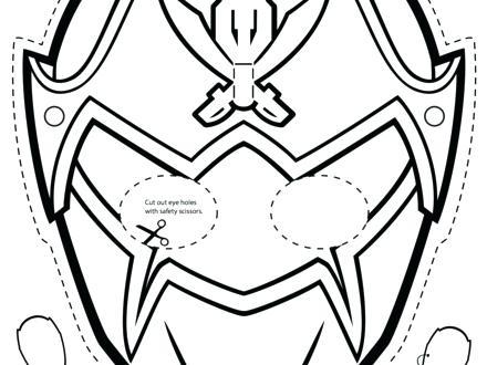 440x330 Pj Masks Owlette Coloring Pages
