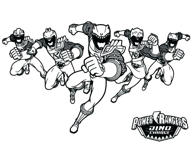 618x477 Power Ranger Coloring Pages Power Rangers Coloring Pages Best