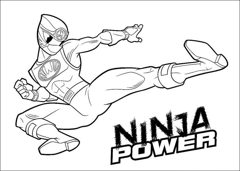 794x567 Power Rangers Coloring Pages Coloring Pages For Kids