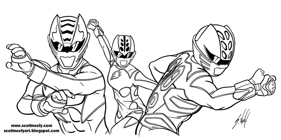 900x449 Pleasurable Power Rangers Coloring Pages Samurai Dino Charge