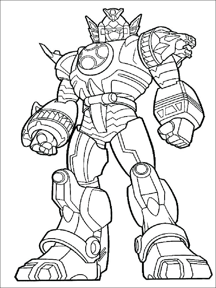 750x1000 Power Rangers Coloring Pages Power Rangers Coloring Pages Power