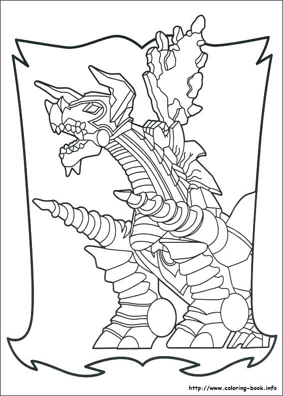 567x794 Power Rangers Coloring Page Power Ranger Samurai Coloring Pages