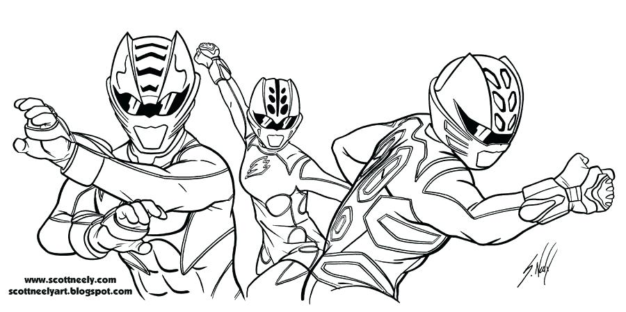 900x449 Power Rangers Dino Charge Energems Coloring Pages Superheroes