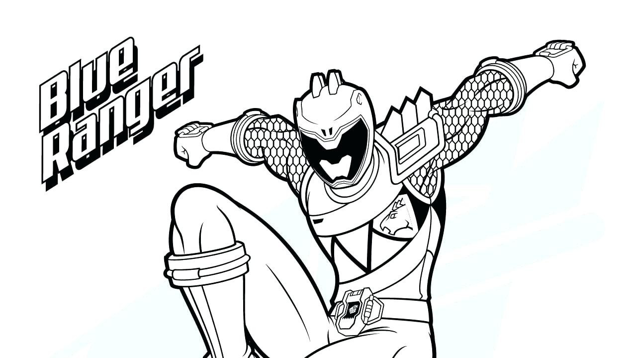 1275x719 Coloring Sheets Power Rangers Dino Charge Fresh Pages