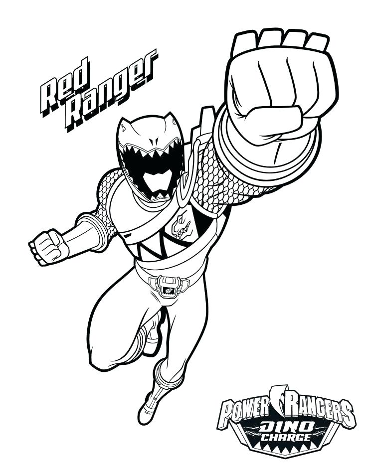 736x953 Power Ranger Coloring Pages Power Rangers Coloring Pages Best
