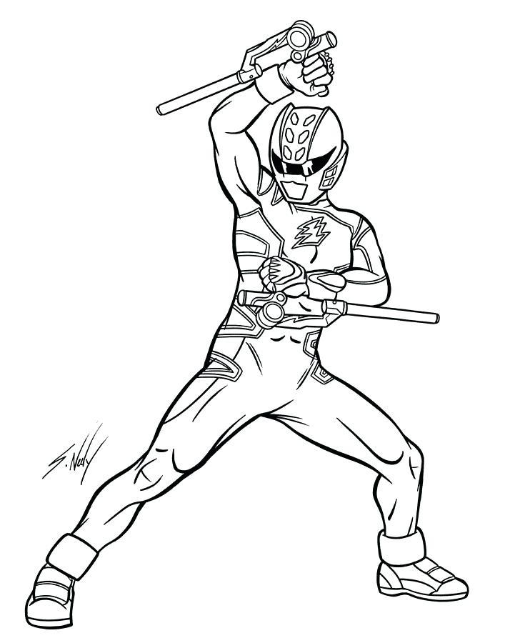 714x900 Power Rangers Para Imprimir Paginas Para Colorear Power Rangers