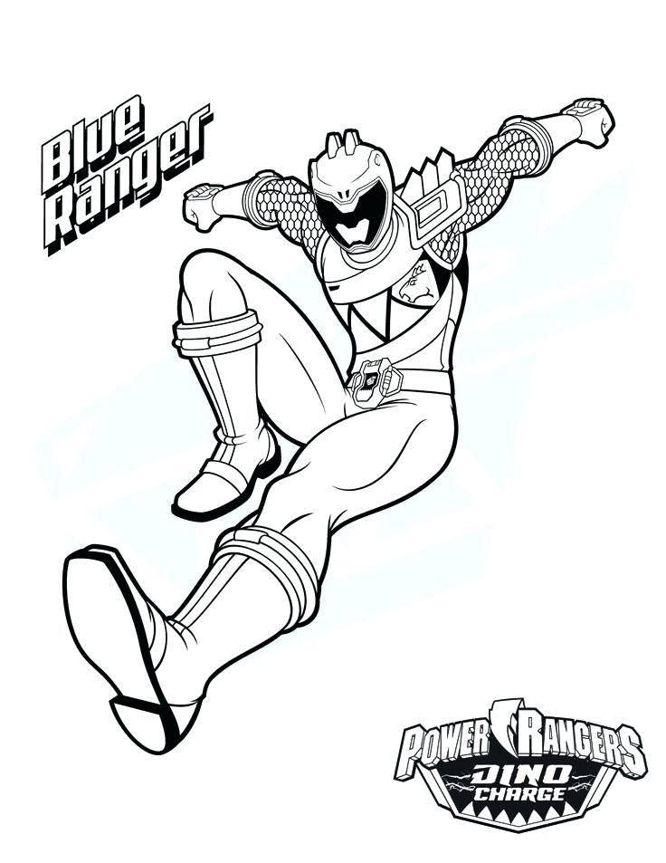 736x953 Power Rangers Coloring Pages Power Ranger Coloring Pages Blue