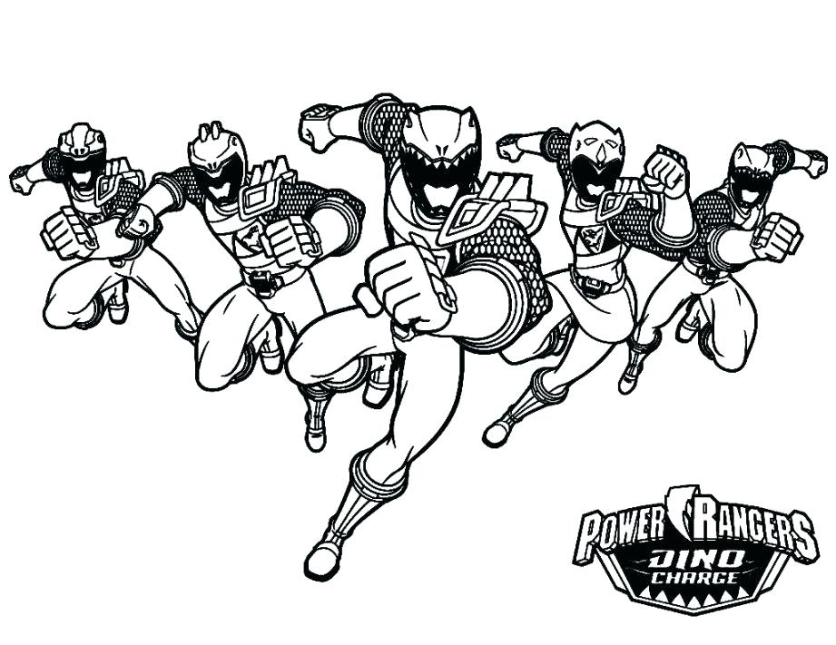 921x711 Power Rangers Megaforce Coloring Pages Power Rangers Free