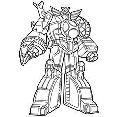 230x230 I Searched For Power Rangers Megaforce Nojoke Images On Bing