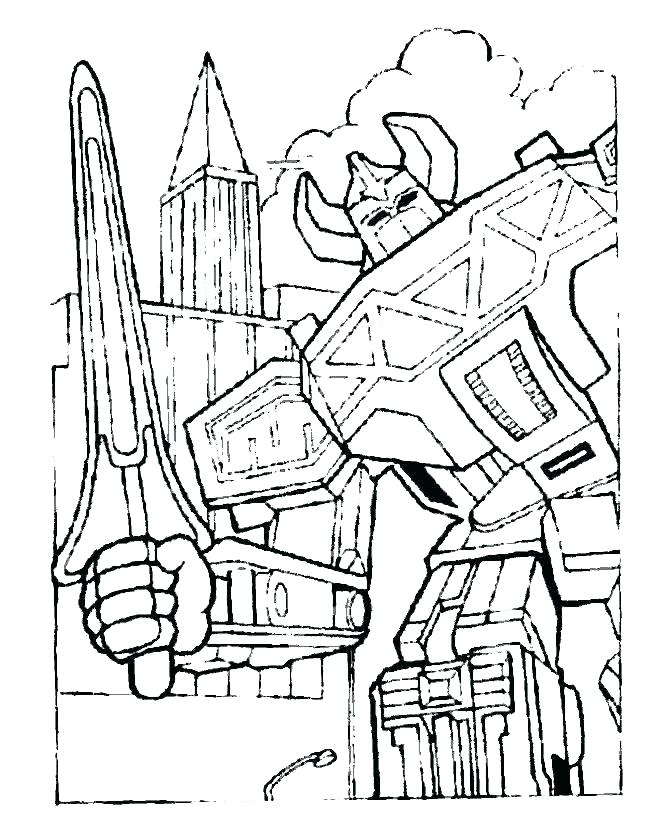 667x837 Power Rangers Coloring Page Mighty Power Rangers Coloring Pages