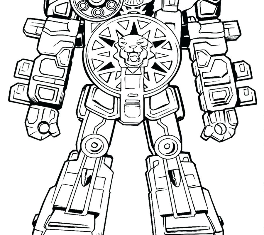 900x800 Megazord Coloring Pages Best Of Power Rangers Coloring Pages