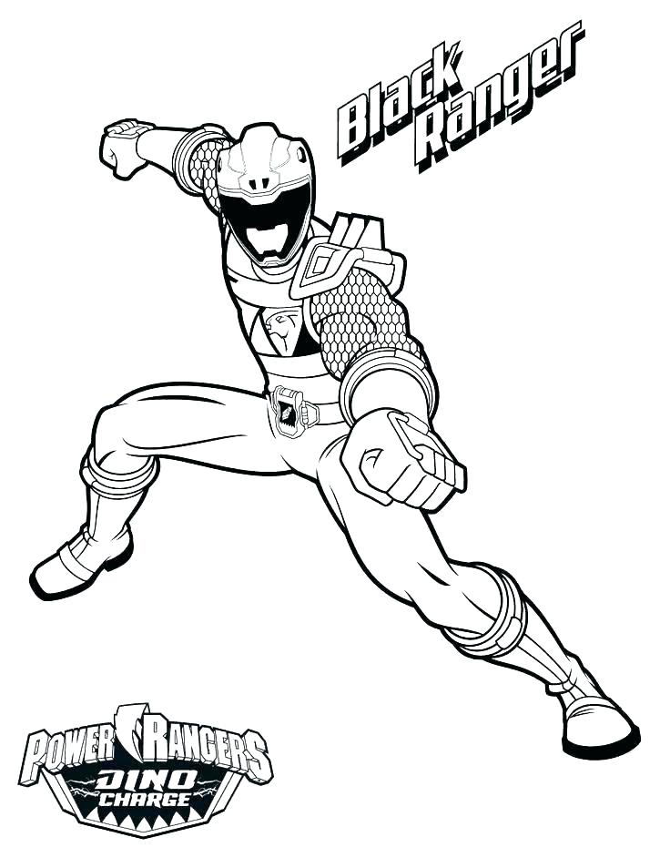 736x953 Power Rangers Coloring Pages To Print Power Rangers Coloring Pages