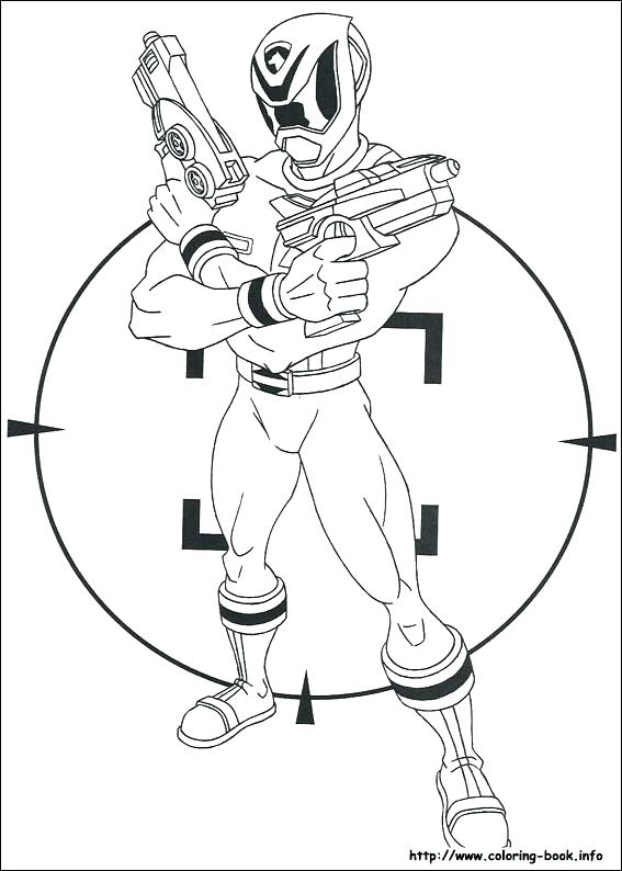 567x794 Power Rangers Mystic Force Coloring Pages Games Power Rangers