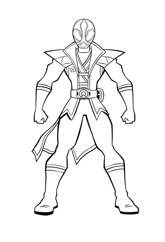 564x825 Power Rangers Rpm Coloring Pages Awesome Power Rangers Rpm