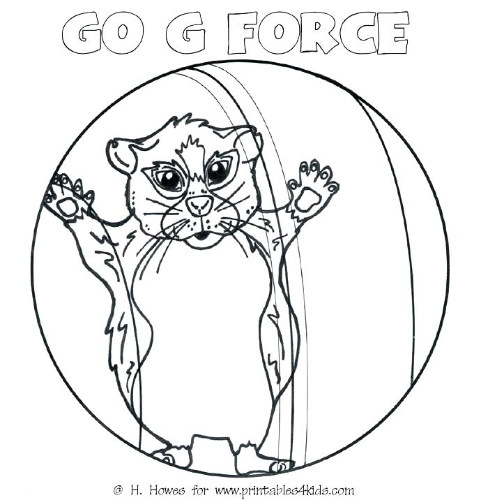 700x716 Power Rangers Mystic Force Coloring Pages Yongtjun