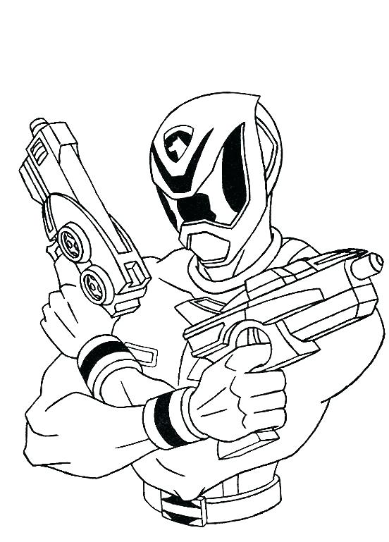 Power Rangers Mystic Force Coloring Pages at GetDrawings.com ...