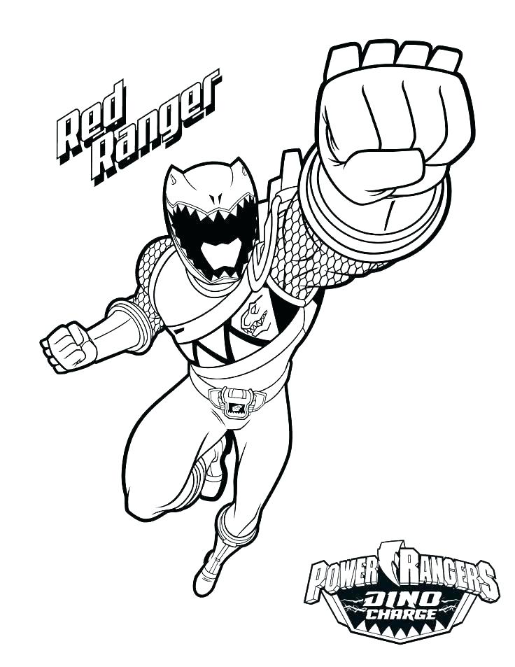 736x953 Power Ranger Coloring Page Power Rangers Mystic Force Coloring