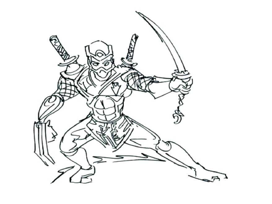 878x659 Power Rangers Samurai Coloring Pages Plus Ninja Coloring Pages