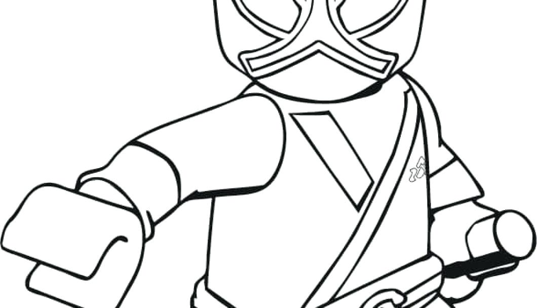 1060x608 Power Ranger Printable Coloring Pages Power Rangers Printable
