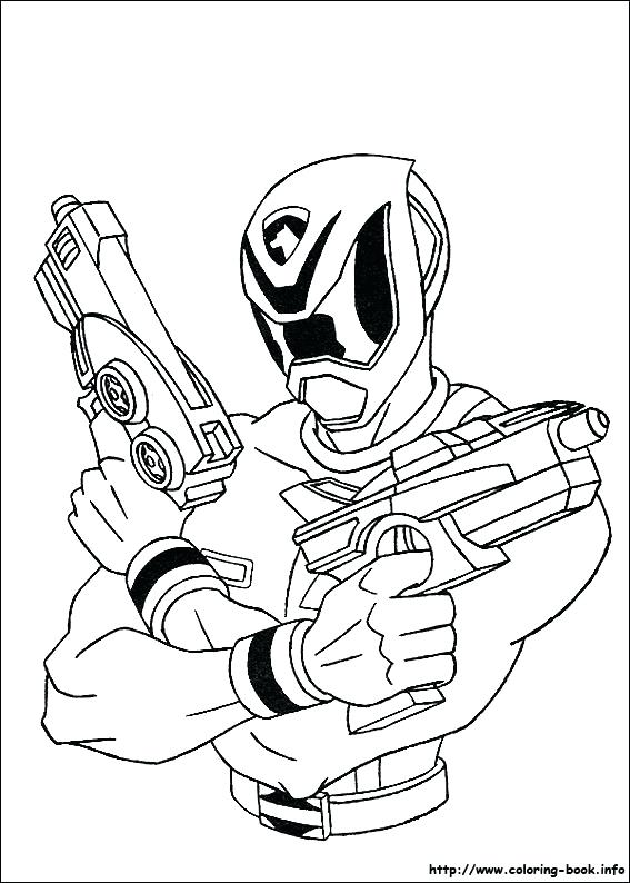 567x794 Power Rangers Coloring Pages Printable Power Rangers Coloring