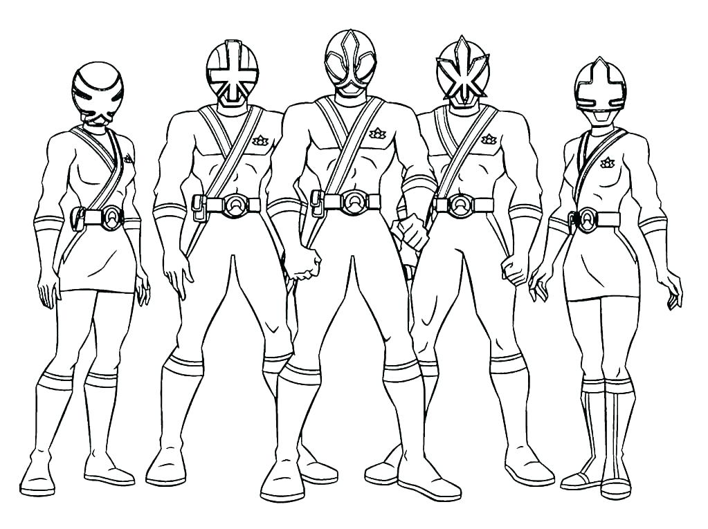 1023x765 Power Rangers Mystic Force Coloring Pages Ing Ing Power Rangers