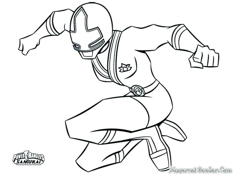 790x593 Power Rangers Wild Force Coloring Pages Power Ranger Coloring