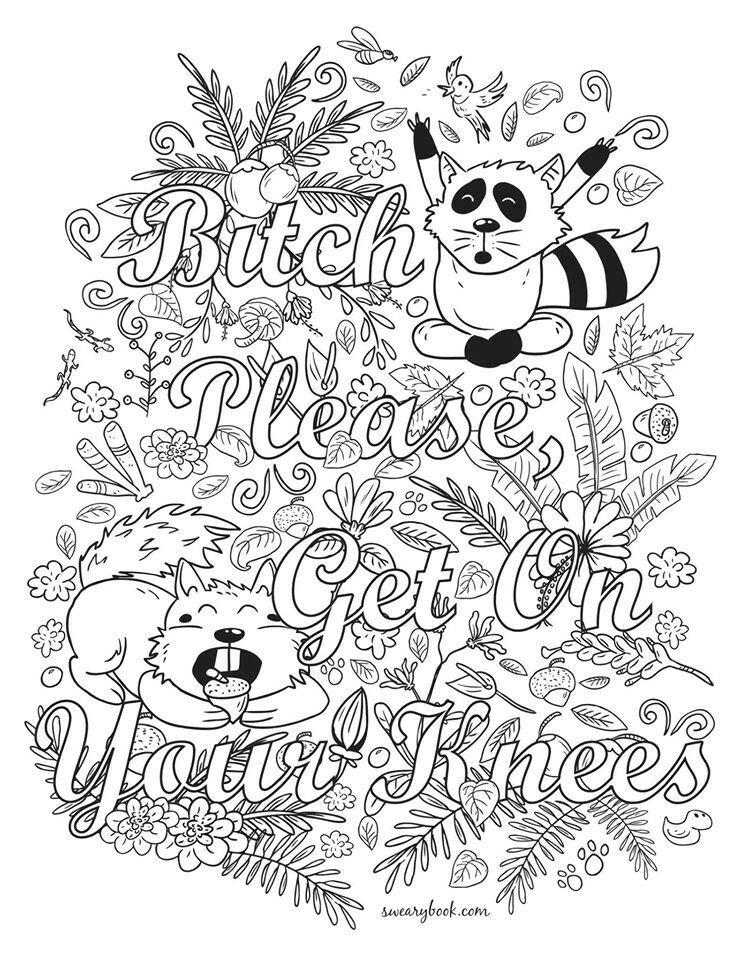 742x960 Blossom Kissing Brick Coloring Page Powerpuff Girls