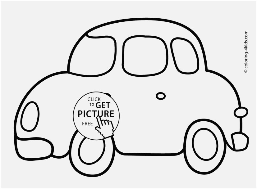 827x609 Classic Car Coloring Pages Gallery Classic Car Coloring Pages