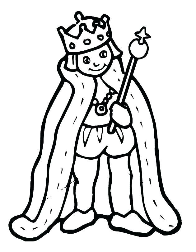 630x810 King David Coloring Pages The Shepherd Boy The Shepherd Boy Sing