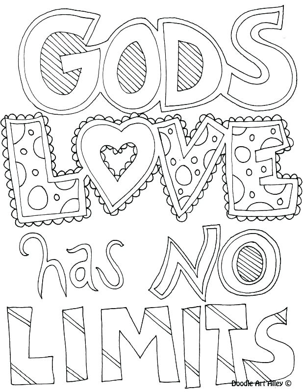 618x799 Awesome God Coloring Pages