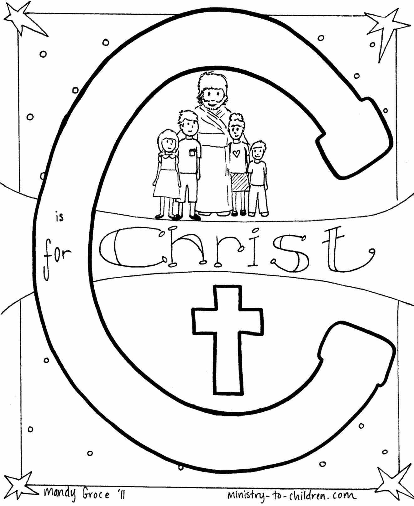 1321x1615 Prayer Coloring Pages New Adult Prayer Prayer Coloring Pages