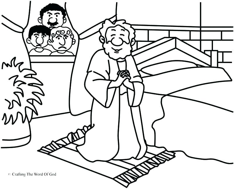 800x646 Praying Hands Coloring Page Praying Hands Coloring Page Praying